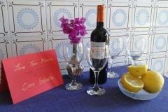 Für unsere Gäste