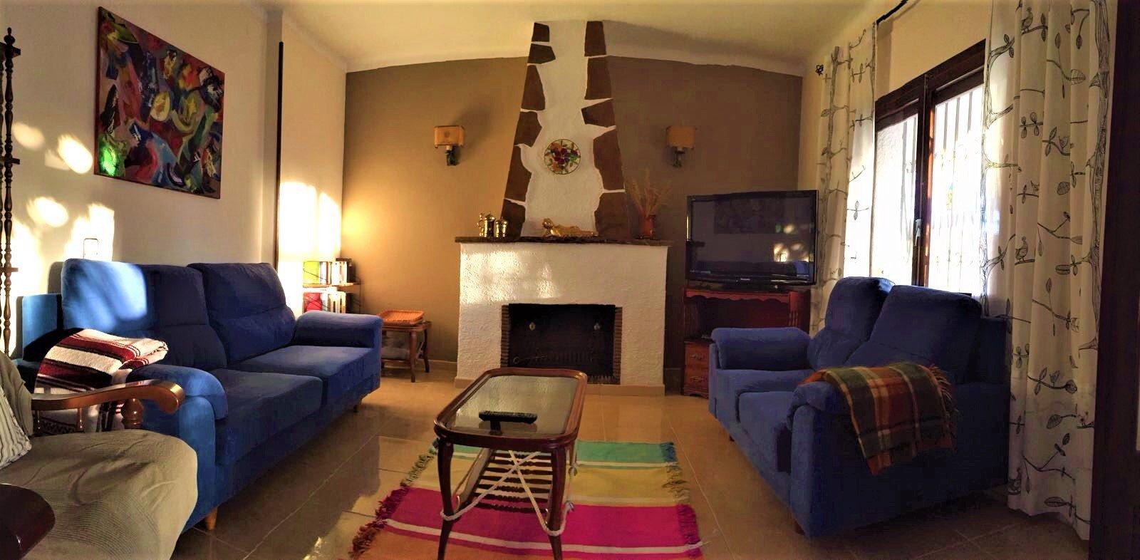 Wohnzimmer-panorama02.21